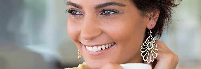 Smile Makeover Moorsetown Dentistry, Moorestown, NJ