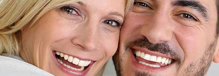Cosmetic Dentistry in Moorestown NJ