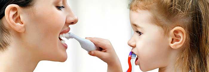 preventive dental
