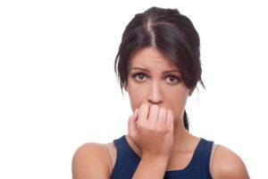 oral health biomimetic dentistry